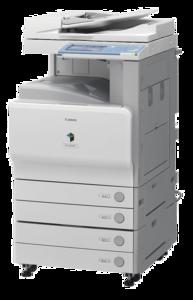 Photocopier Machine Transparent PNG PNG Clip art