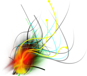 Photoscape Effects PNG Picture PNG Clip art