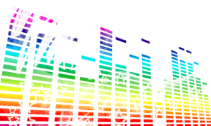 Photoscape Effects PNG Transparent Picture PNG Clip art