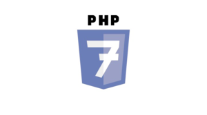 PHP PNG Free Download PNG Clip art