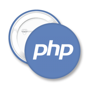 PHP PNG Photos PNG Clip art