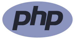 PHP PNG Pic PNG Clip art
