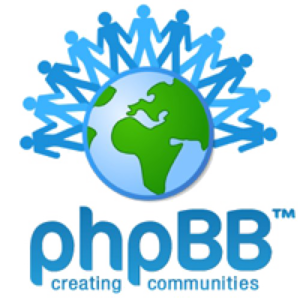 PhpBB PNG Clipart PNG Clip art