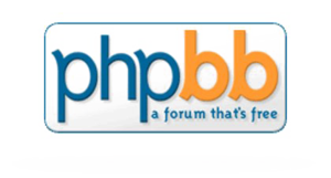 PhpBB PNG File PNG Clip art