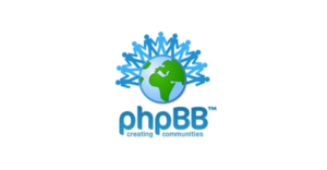 PhpBB PNG Image PNG Clip art