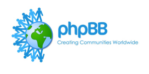 PhpBB PNG Photos PNG Clip art