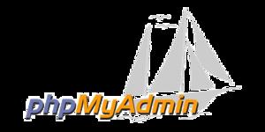 PhpMyAdmin PNG Clipart PNG Clip art