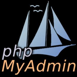 PhpMyAdmin PNG Photos PNG Clip art