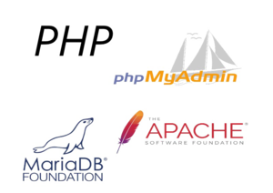 PhpMyAdmin PNG Transparent Image PNG Clip art