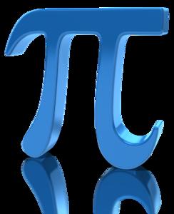 Pi Symbol PNG Clipart PNG Clip art