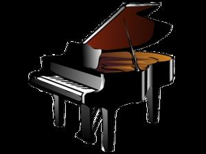 Piano Clip Art PNG PNG Clip art