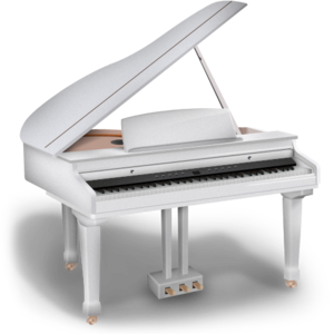 Piano Icon PNG PNG Clip art