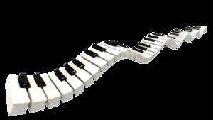 Piano Keys Clip Art PNG PNG Clip art