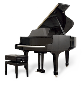 Piano With Transparent Background PNG PNG Clip art