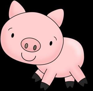 Pig PNG Image PNG Clip art
