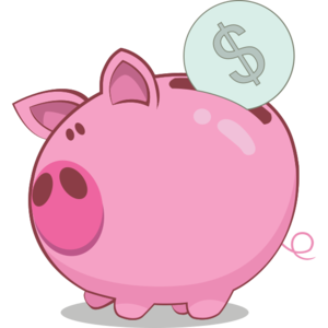 Piggy PNG File PNG Clip art