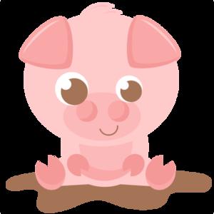 Piggy PNG Image PNG Clip art