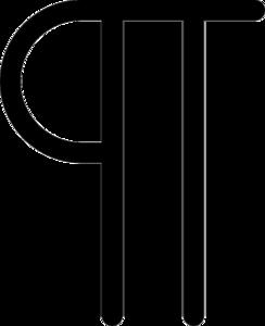 Pilcrow PNG Clipart PNG Clip art
