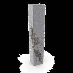 Pillar PNG Clipart PNG Clip art