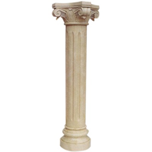 Pillar PNG File PNG Clip art