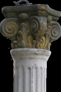 Pillar PNG HD PNG Clip art