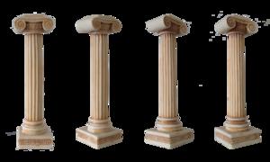 Pillar PNG Image PNG Clip art
