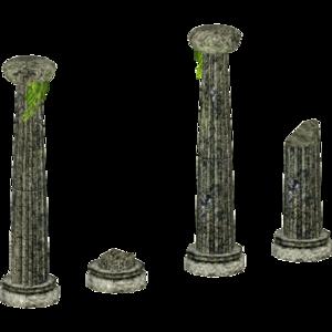 Pillar PNG Transparent Image PNG Clip art