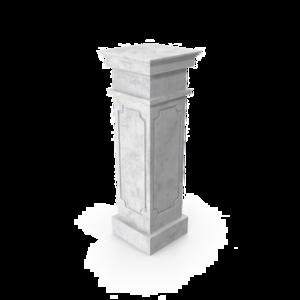 Pillar PNG Transparent PNG Clip art