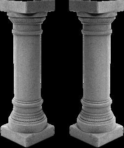 Pillar Transparent Images PNG PNG Clip art