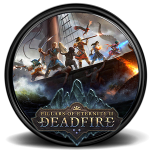 Pillars of Eternity II Deadfire PNG Clipart PNG Clip art