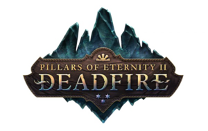 Pillars Of Eternity II Deadfire PNG File PNG Clip art