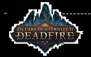 Pillars Of Eternity II Deadfire PNG File PNG Clip art