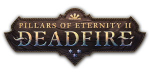 Pillars of Eternity II Deadfire PNG Pic PNG Clip art