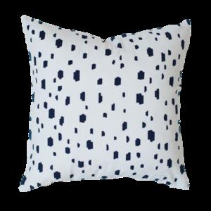 Pillow PNG Clipart PNG Clip art