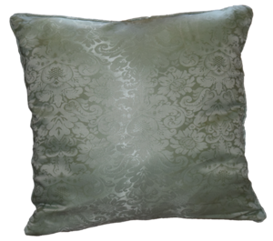 Pillow PNG Free Download PNG icons