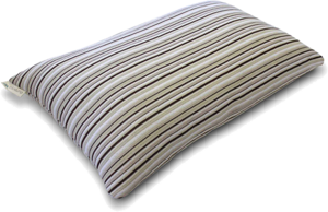 Pillow PNG HD PNG clipart