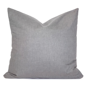Pillow PNG Image PNG Clip art