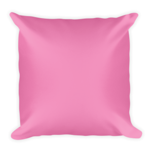 Pillow PNG Photos PNG clipart