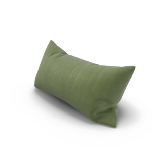 Pillow PNG Picture PNG Clip art