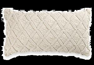 Pillow Transparent Background PNG Clip art