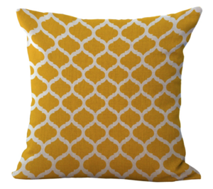 Pillow Transparent PNG PNG Clip art