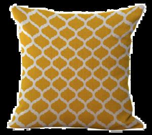 Pillow Transparent PNG PNG Clip art