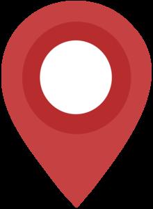 Pin PNG Clipart PNG Clip art