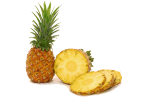 Pineapple PNG Background PNG Clip art