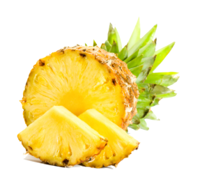 Pineapple PNG HD Quality PNG Clip art