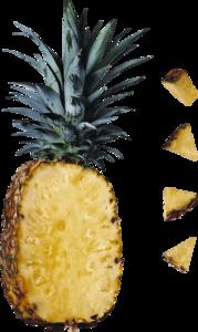 Pineapple PNG Transparent File PNG Clip art