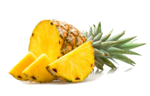 Pineapple PNG Transparent Image PNG Clip art
