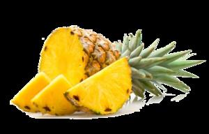 Pineapple PNG Transparent Image PNG Clip art