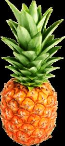 Pineapple PNG Transparent Photo PNG Clip art