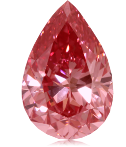 Pink Diamond Heart PNG Image PNG icon